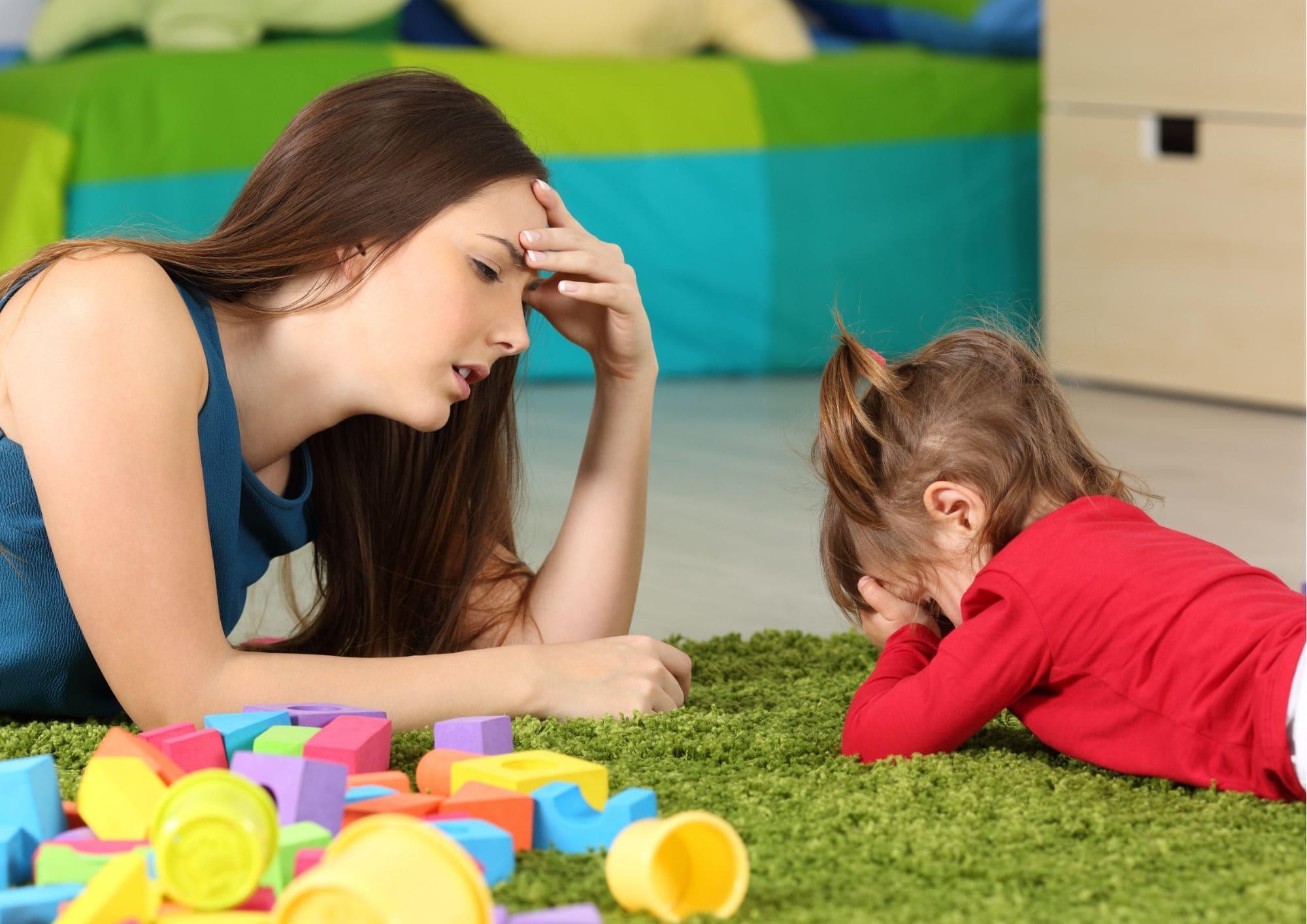 partenaire petite enfance formation accompagnement parentalité grand est luxembourg